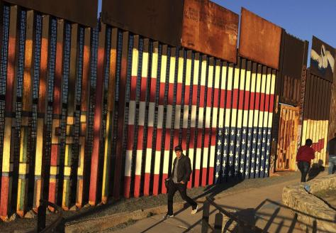 mur-mexique-etats-unis-donald-trump-9d3ed1-0@1x