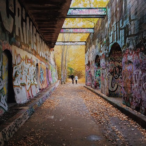 urbanity2
