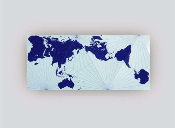 mappemonde-planisphere-precis-japon-2