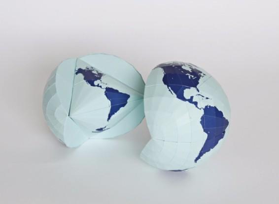 mappemonde-planisphere-precis-japon-3