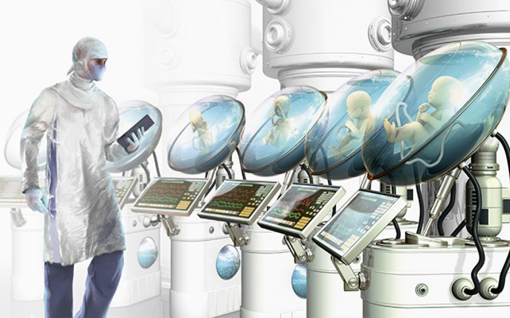 3101033_focus-italy-artificial-wombs-2-page-sprd_1000x625