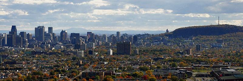 800px-Panorama_Montréal-Mont_royal