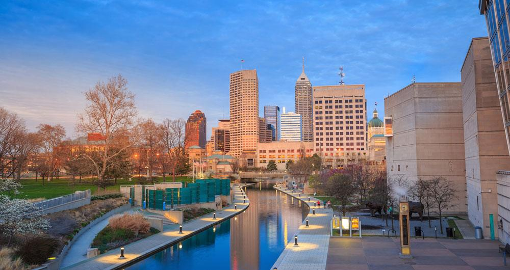 best-things-to-do-in-indianapolis_f