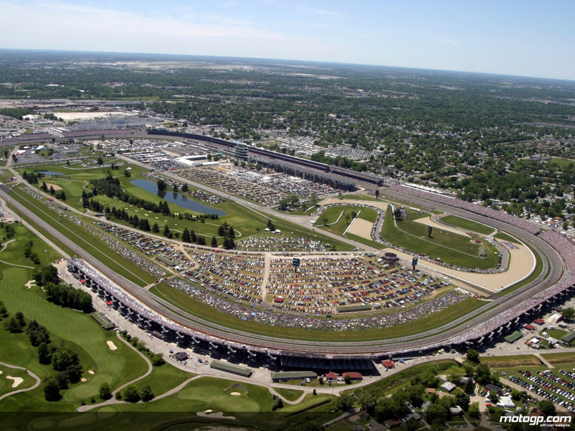the-Indianapolis-Motor-Speedway