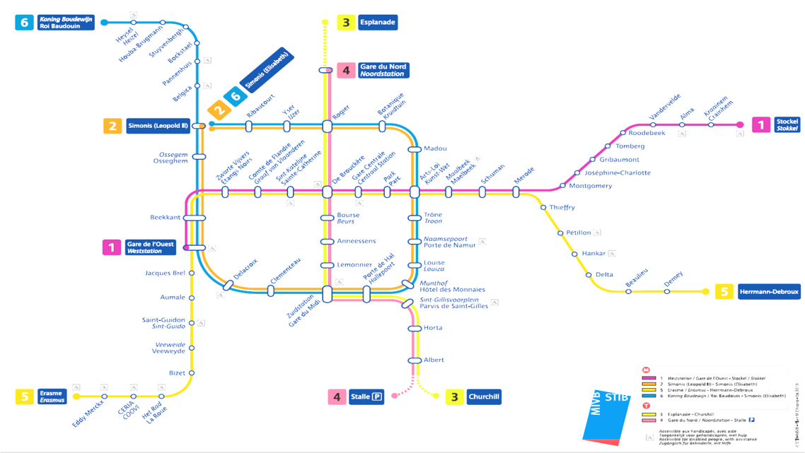 belgium-subway-map-5-metroscheme-com-brussels-metro-scheme-fancy-transport