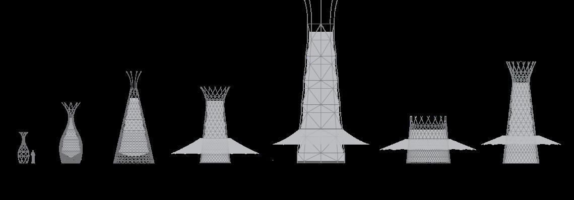 evolucion-1