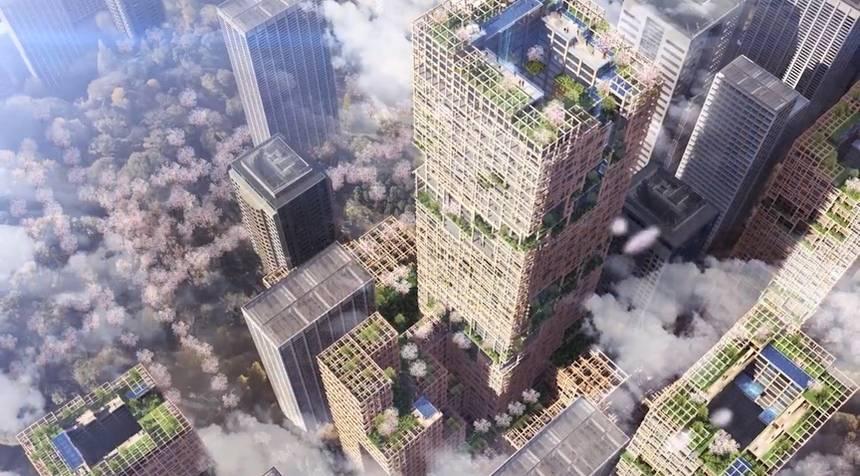 Sumitomo-Forestry-Wooden-Skyscraper-Tokyo.jpg.860x0_q70_crop-scale