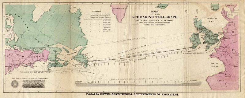 Atlantic_cable_Map.0.jpg