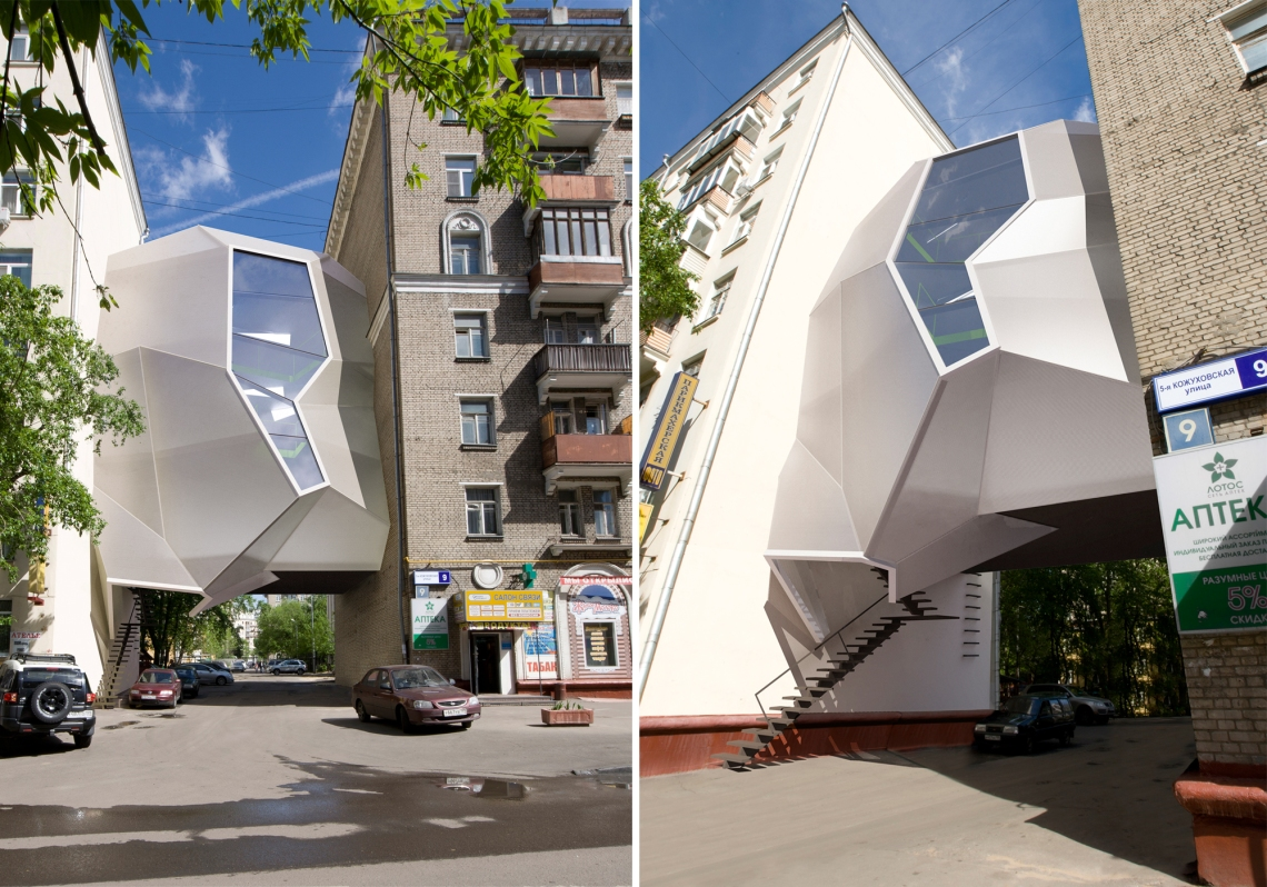 impressionnant-architecture-durable-magazine-0-formakers-parasite-office-za-bor-architects-2000x1400
