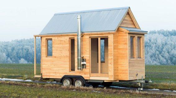 Tiny-House-1-774x432