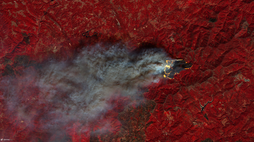 Wildfire_hotspots_on_false_color_backdrop.jpg